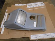 Polaris 250 Big Boss 6x6 1991 91 Trail Boss front fender hood cover head light