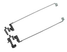 Lcd Hinge Bracket Set for HP 650 655 Laptops