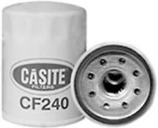 Engine Oil Filter fits 2004-2007 Saturn Vue  CASITE