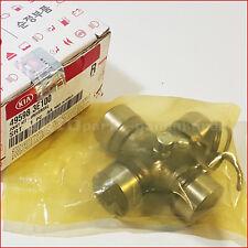 495983E100 Universal Joint KIT For KIA SORENTO 2002-2009