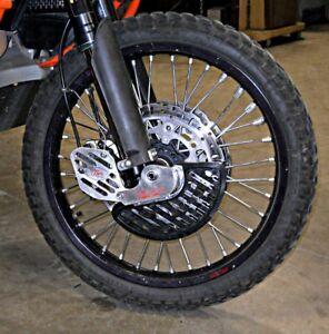 * KTM 690 950 990 LC4 SMR Superduke Duke Ferodo Bremsbeläge FDB 2120 ST