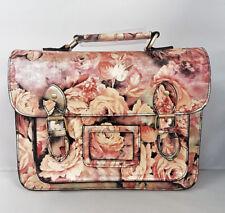 1243c746d Bolsos de mujer carteras | Compra online en eBay
