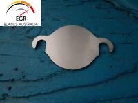 EGR Blanking Plate Navara D40 YD25 D22 Euro 4 Pathfinder R51 2.5L 2006-2011
