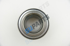 Front Wheel Bearing Fits: Nissan X-Trail T30 2001-2013