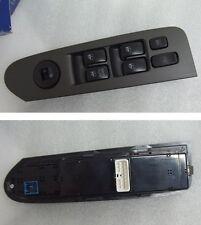 Switch Assy Power Window Main Left 93501H1120AX For Hyundai Terracan