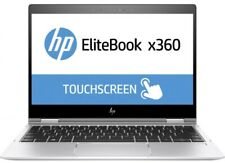 HP EliteBook X360 1030 G2 Ultrabook Core i5 7300U 256GB SSD 8GB Win 10