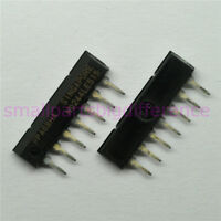 20pcs 25v 100uf 25V SUNCON WX 6.3X11 Low Impedance High Ripple Capacitor SANYO