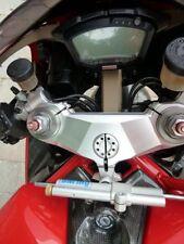Pièces détachées Ohlins pour motocyclette Ducati