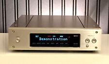 SONY ST-S3000 ES HighEnd Tuner !! Best Of !!