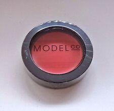 ModelCo CRÈME ROUGE Cheek+Lips