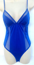 A. Che' Womens Small One Piece Swimsuit Iris Reese Maillot New With Tags $149