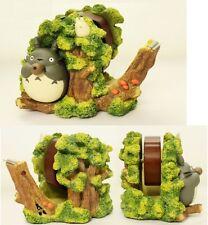 Mon voisin Totoro - distributeur Scotch Ocarina - Ghibli Benelic Dispenser