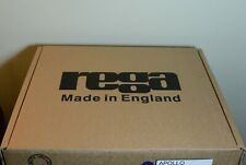 Rega Apollo CD Player (Black). Worldwide shipping.