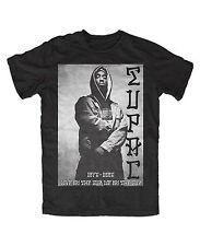 Tupac neu 17 T-Shirt Black 2Pac Makaveli West Coast Hip Hop Swag Dope Asap RIP