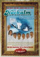 Nockalm Quintett: Diamant | DVD