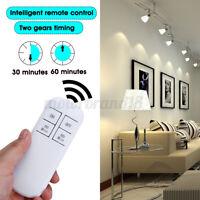 Wireless Remote Control E27 Blub Light Holder Socket Adapter Lamp Base Bulb
