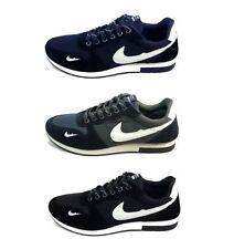 Unbranded Running Shoes for Men