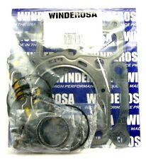 Winderosa Top End Gasket Set Polaris Indy Trail 488 1986-1999