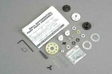 Traxxas Stampede / Rustler / Bandit Ball differential w/ Gear Box Joints 4620