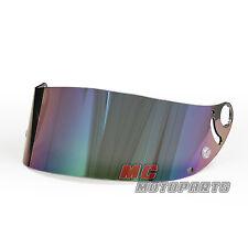 Iridium Visor Shield Helmet For Shark RSR 2 RSR2 RS2 RSX VZ32 carbon rs VZ 3