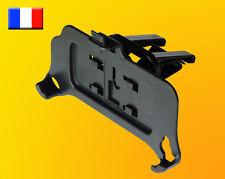 Support d'iphone 4 4G 4GS voiture grille ventilation aération auto V3