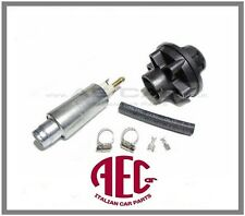 FUEL PUMP KIT - WALBRO - LANCIA DELTA INTEGRALE & EVOLUTION 8V & 16V 2143300