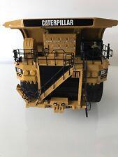 150 Cat #85515 /795F Mining Truck