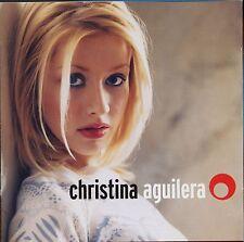 Christina Aguilera / Christina Aguilera (Special Edition) - 2CD
