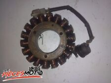 Statore / Alternatore HONDA GL1000 GL 1000 GOLDWING