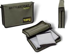 Black Cat Waller-taschen Rig Wallet Pro25cm 35cm 8 Cm