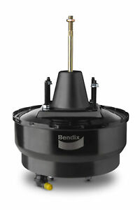 Bendix Ultimate 4WD Brake Booster U4WD-BBLC7ABS fits Toyota Land Cruiser 70 S...
