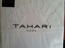 tahari bedding cal king – home blog gallery