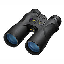Nikon Prostaff 7S 8x42 Binoculars - NEW UK STOCK