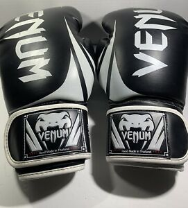 Venum 16oz boxing gloves Free Shipping
