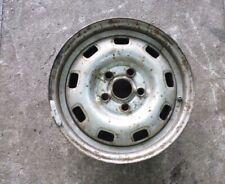 VW-T4-original Stahlfelge 701601027B / 6x15 / ET 44 bis12/1995 Felge 19,50  EUR
