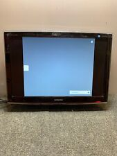 """Used Samsung T260 25.5"""" widescreen full HD 1080p LCD TV Monitor HDMI (No Stand)"""