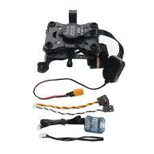 Tarot GOPRO T-3D Ⅳ Metal 3 Axis Brushless Gimbal for GoPro 4 Session TL3T02
