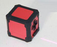2 Beam Automatic Self Levelling Cross Line laser level 1V1H - Tiling Ceilings