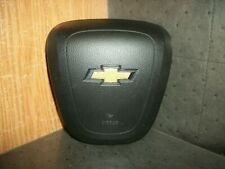 2011 2012 2013 11 12 13 Chevrolet Cruze Driver AirBag SRS (49)