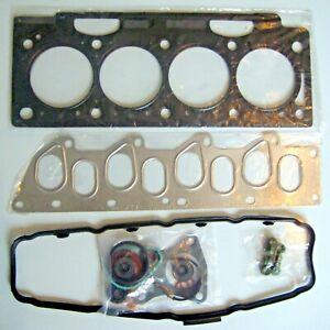 HEAD GASKET SET RENAULT LAGUNA SCENIC TRAFFIC ESPACE MEGANE VIVARO 1.9 DCi F9Q