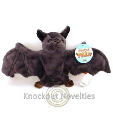 """14"""" Bat Pounce Pal Plush Stuffed Cuddle Animal Figure Toy"""