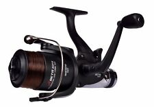 Shakespeare Beta 60 FS Freerunner Freespool NEW Fishing Reel With Line