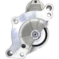 Motor De Arranque CITROEN C4 C5 C6 PEUGEOT 308 3008 407 607 2,0 2.2 HDi