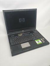Hp Pavilion Dv8000 Laptop    Sata **Ends Friday** - D085