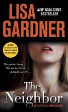 The Neighbor by Lisa Gardner (Detective D.D. Warren Series #3)