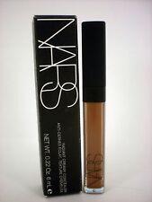 NARS Cream Concealers