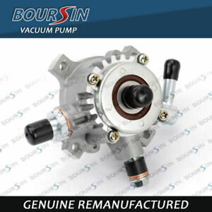 Vacuum Pump For Toyota Hiace LH200 LH202 LH212 LH222 5LE 5L-E 3.0L Diesel