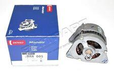 New OEM A127 65 Amp Alternator for Land Rover Defender 300Tdi AMR4249G