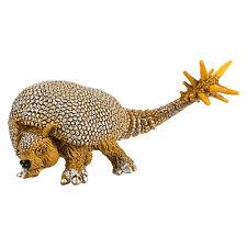 Doedicurus Wild Safari Dinosaurs Figure Safari Ltd NEW Toys Educational
