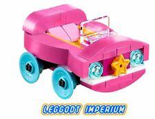LEGO Dimensions Adventure Time Space Princess' - Lumpy Car - FREE POST